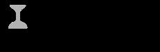 Logo_OHA